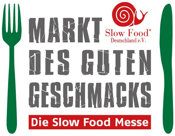slow food fair.jpg