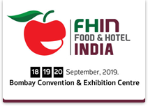 Food & Hotel India.png