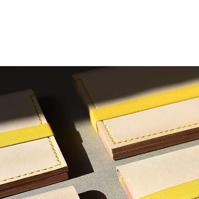 📍 original: yellow