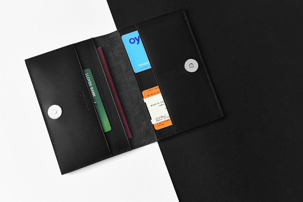 travel wallet.jpg