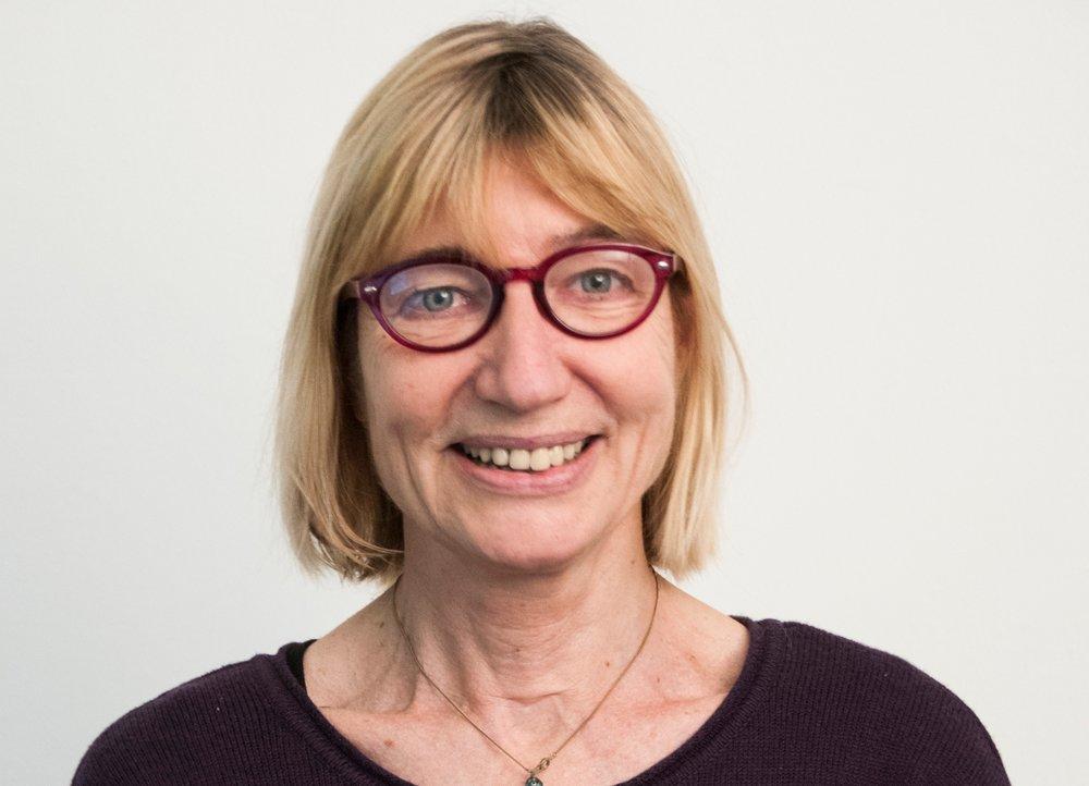 Angela Roder