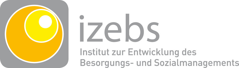 izebs logo 4c links.jpg