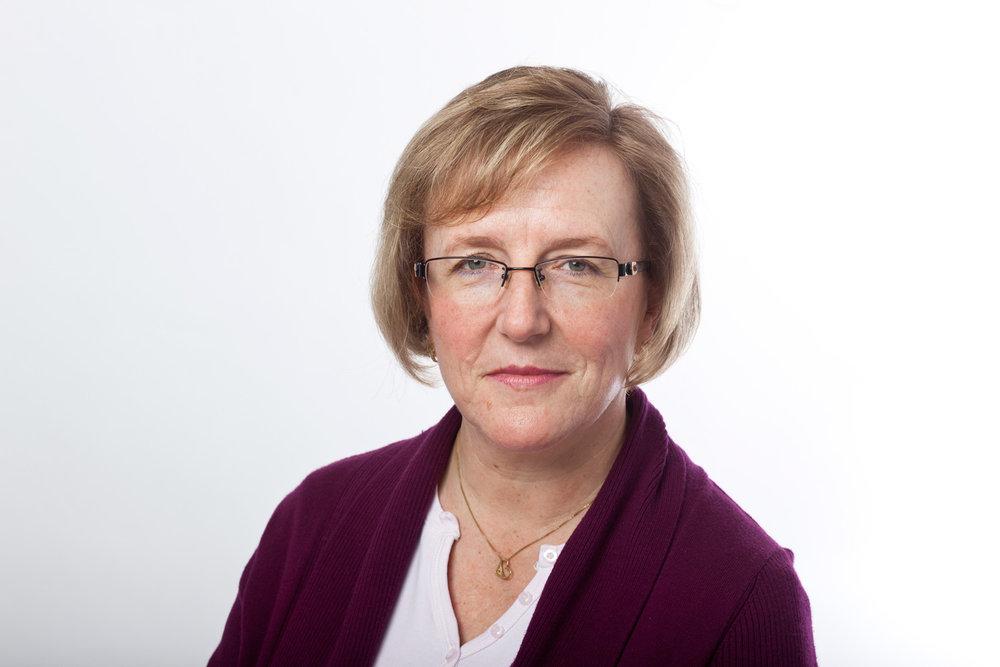 Birgit Chia