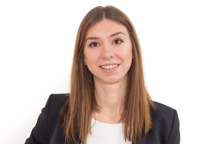 Alisa Jabs