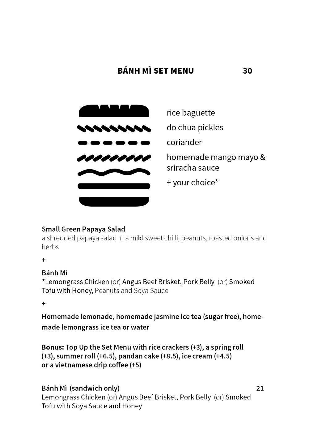 GC Summer Menu 2018_FINAL_+crop_marks3.png