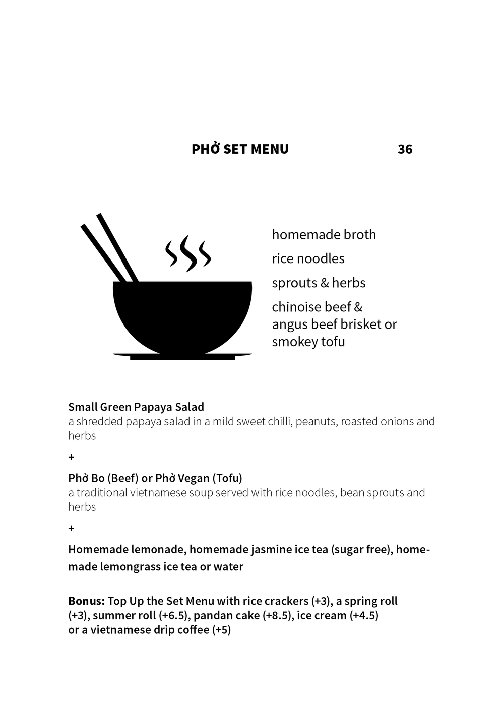 GC Summer Menu 2018_FINAL_+crop_marks4.png
