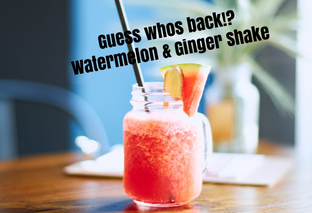Watermelonshake.jpg