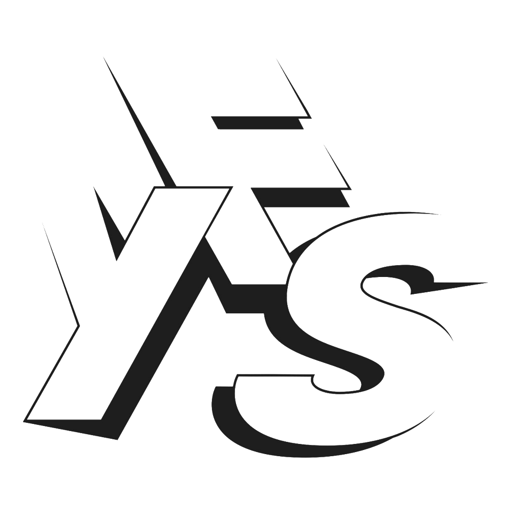 yfs logo blac_preview.png
