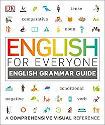 english for everyone.jpg