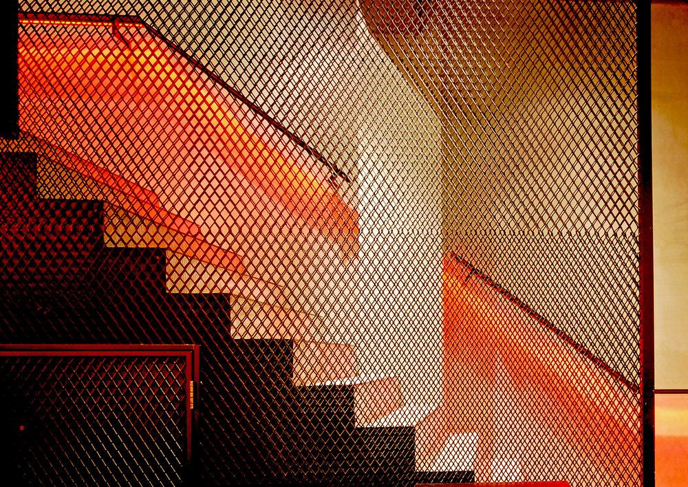 Staircase_Side.jpg