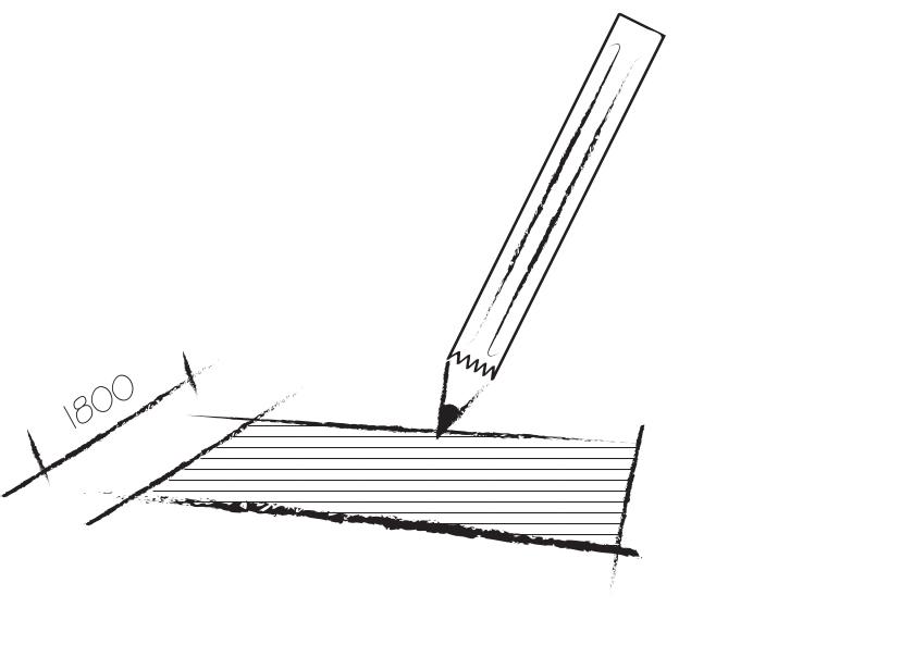 Pencil_Icon.jpg