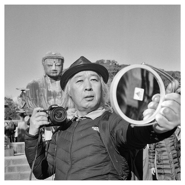 Mirror self portrait, Kamakura. . . . . . . . #tokyospc#myspc#streetphotographerscommunity#life_is_street#life_is_street_community#eyeshotmag#lensculturestreets#SPiCollective#friendsinperson #fromstreetswithlove #voidtokyo #frametokyocollective #filmisnotdead #japan #blackandwhite#nightandday #tokyo#filmphotography #streetphotography #urbanstreetphotogallery#ilfordhp5 #rolleicord