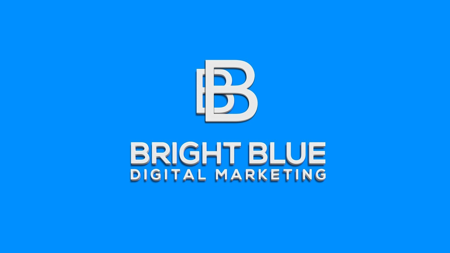 Bright Blue Digital Marketing