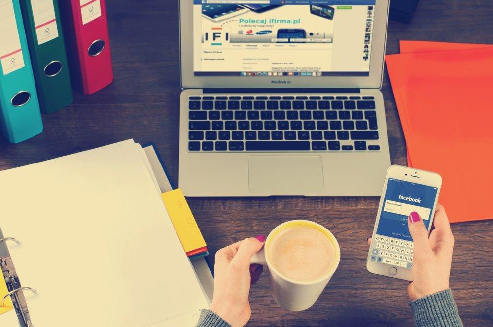 Social-Media-Agency-Social-Marketing
