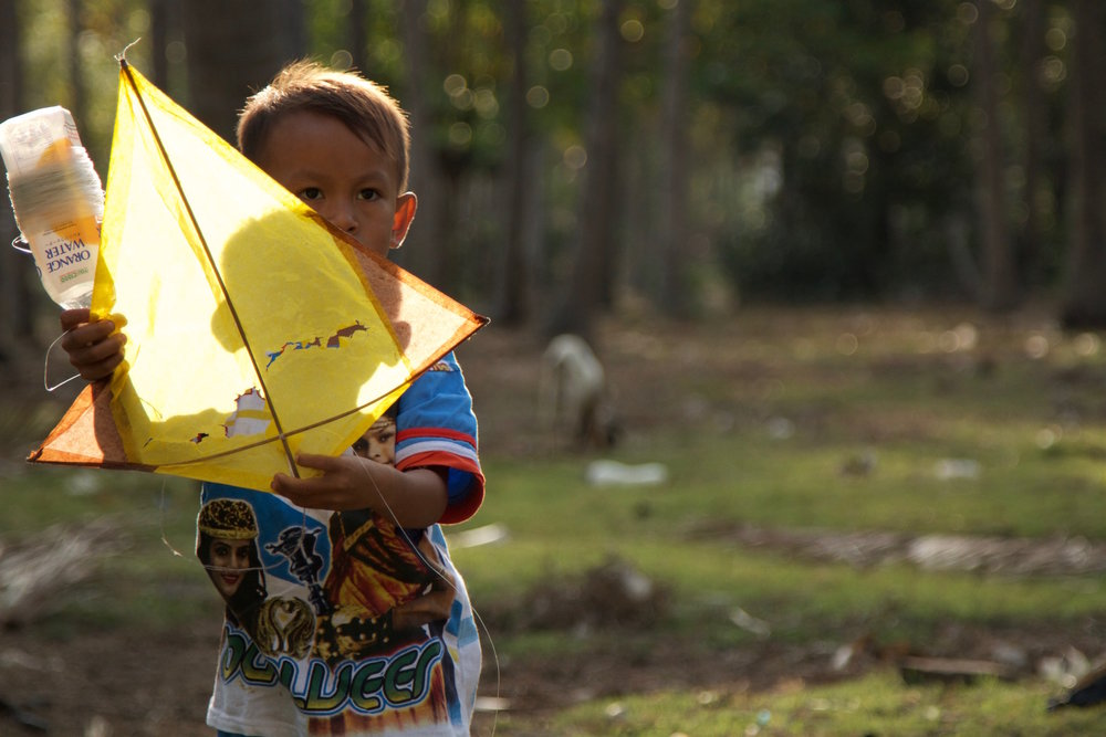 Boy With Kite.jpeg