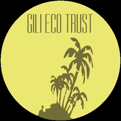 gili-eco-trust.png