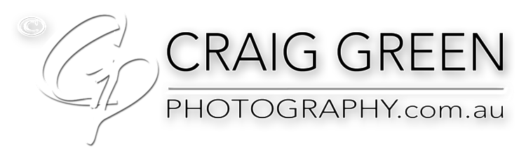 Craig Green Photography