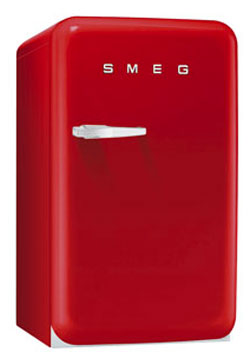 SM101L     Frigobar volume 101l A/L/P: 960 x 543 x 632mm