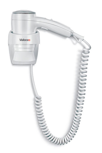 EXECUTIVE 1200   Haartrockner 1200 W Farbe: weiß