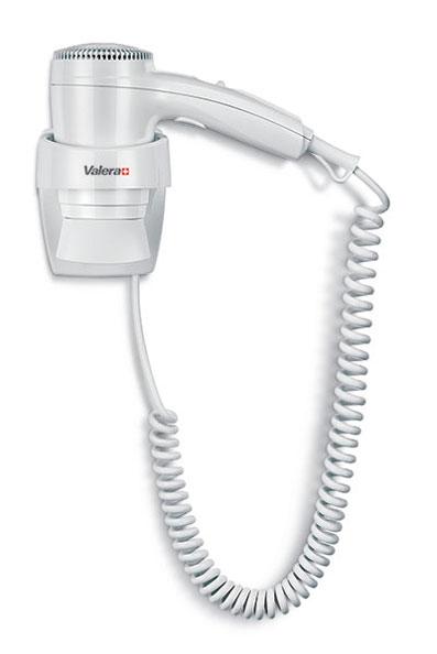 EXECUTIVE 1200   Asciugacapelli 1200 W Colore: bianco