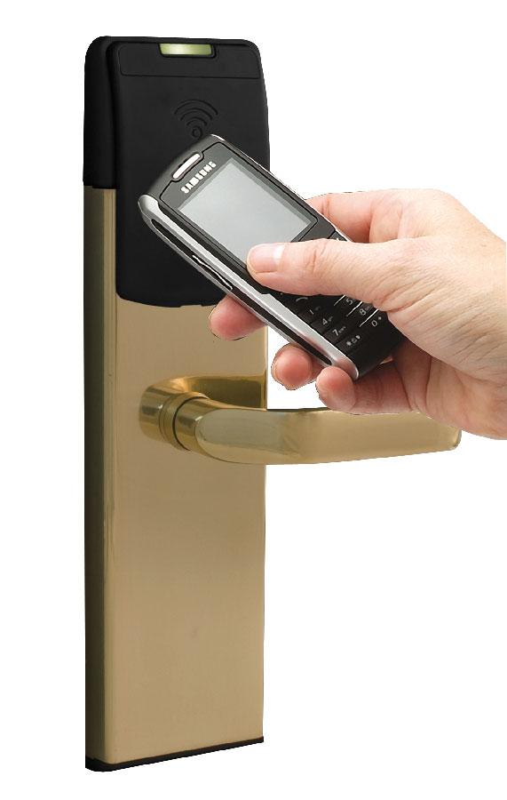 PolishedBrass_handphone-hires.jpg