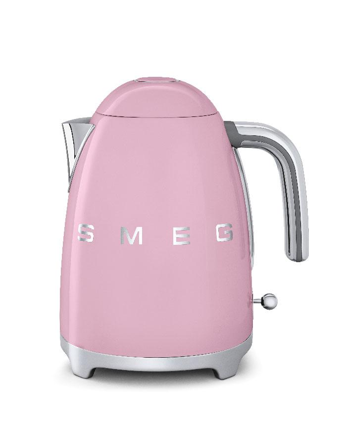 Boiler_pink-hires.jpg