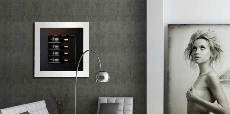 Minibars Für Hotelzimmer, 18+ Leise Und Elegante Mini Kühlschränke ...