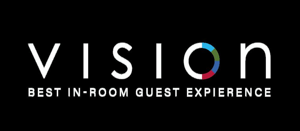 Vision-Logo-2019-neg.png