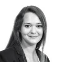 Cynthia Kracmer - Facilitation & Hosting Coordinator