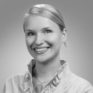 Darya Gerasimenko - Scientific Advisor