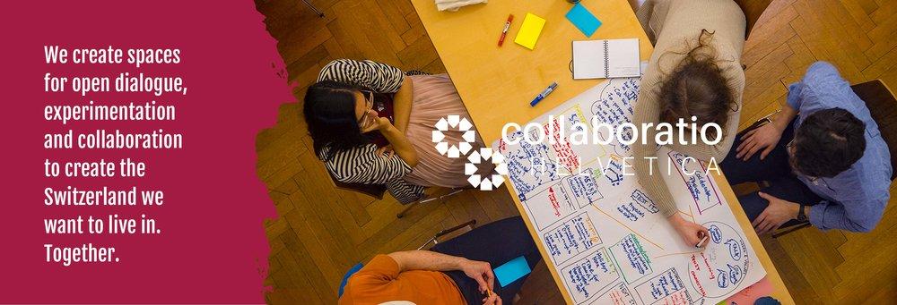 cohe-web-banner.jpg