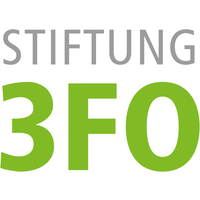 3fo_Logo.png