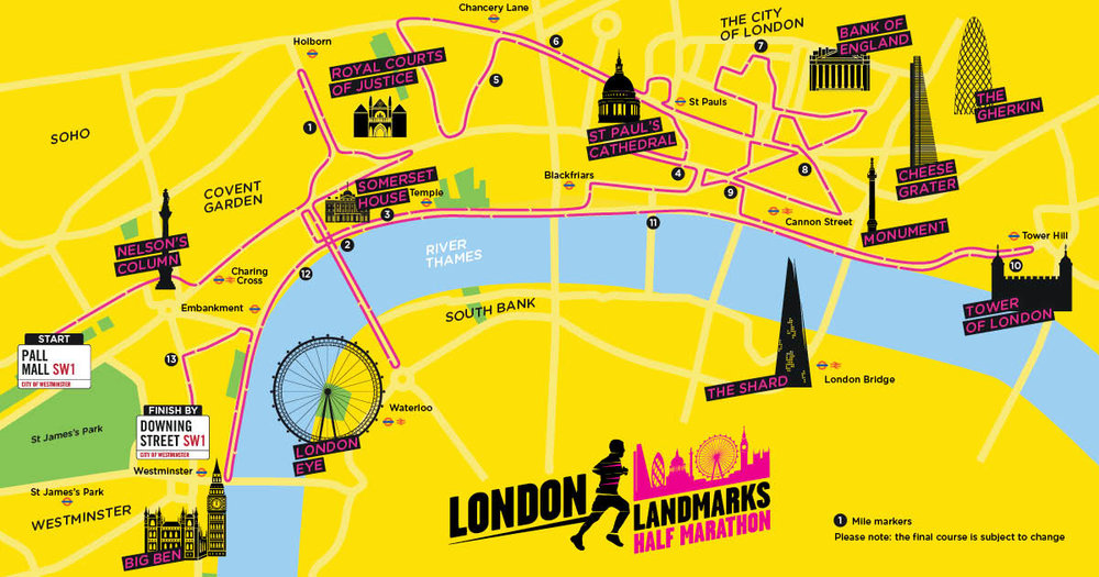 LLHM Route Map.jpg