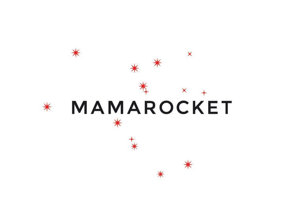 MADEINITALYROCKS_1_MAMAROCKET.jpg