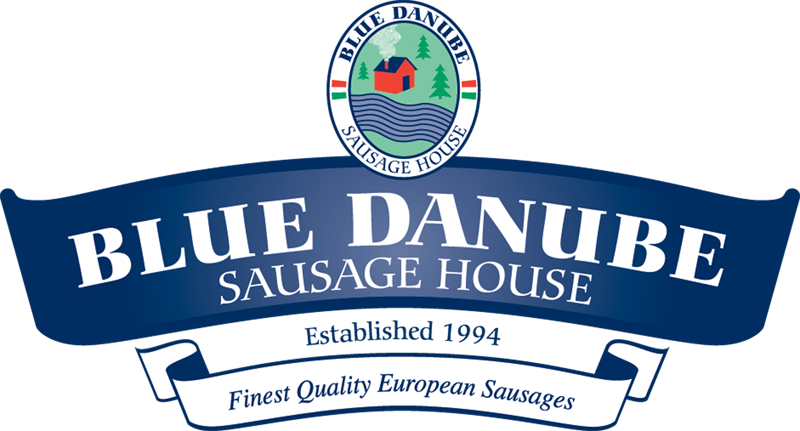 Blue Danube Sausage House