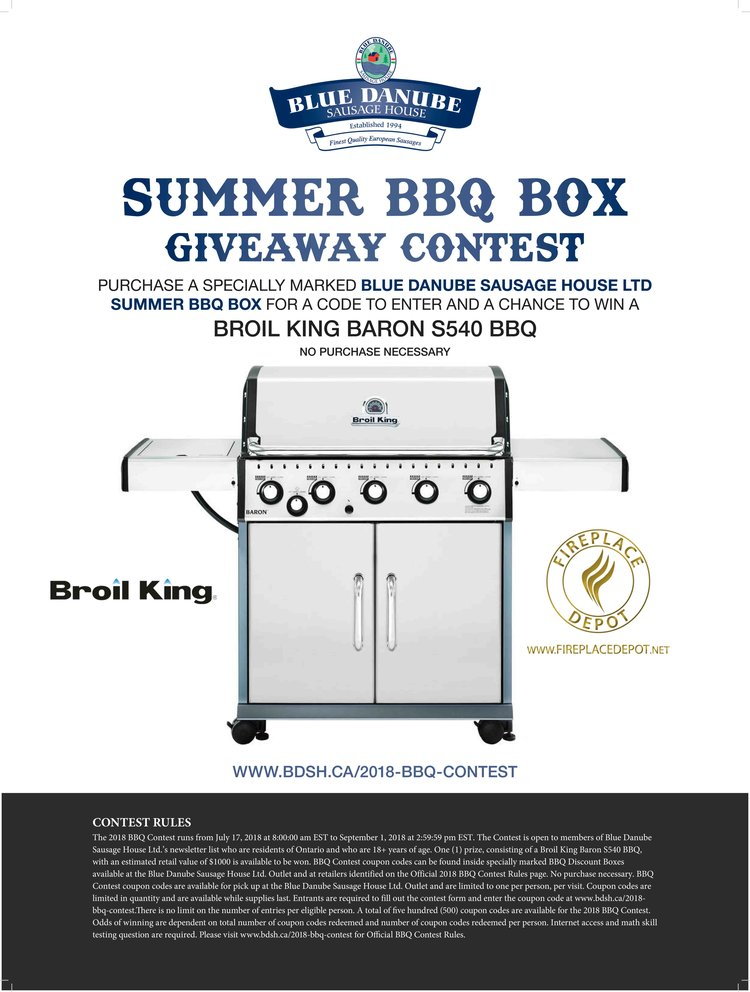 SUMMER+BBQ+BOX+PROMOTION+POSTER.jpg