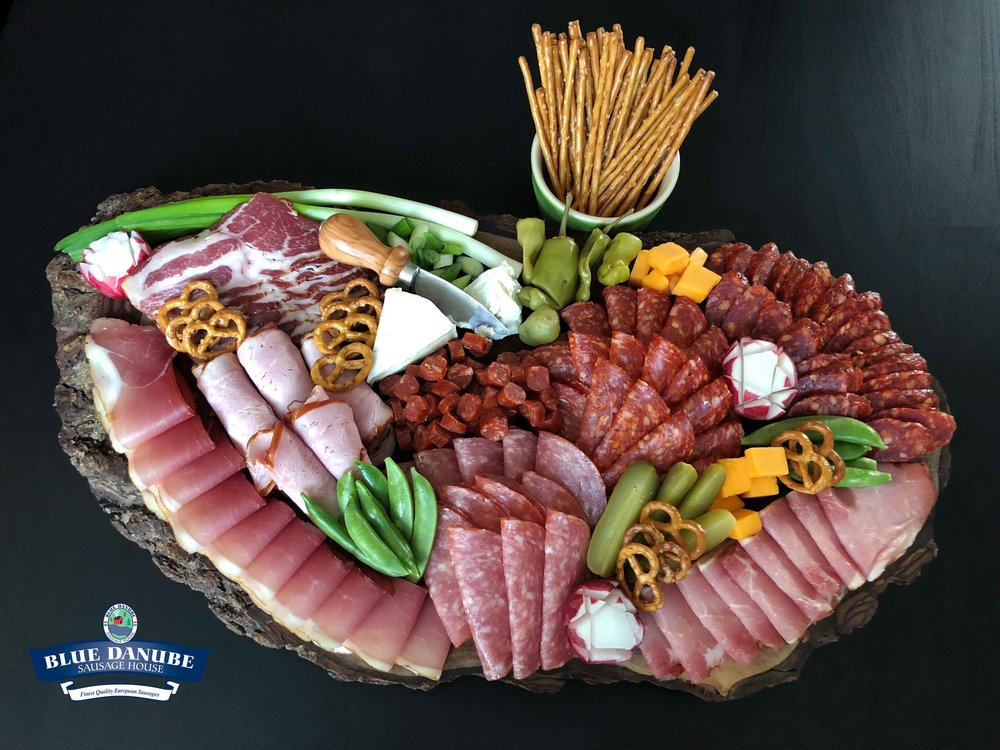 LARGE CHARCUTERIE1.jpg