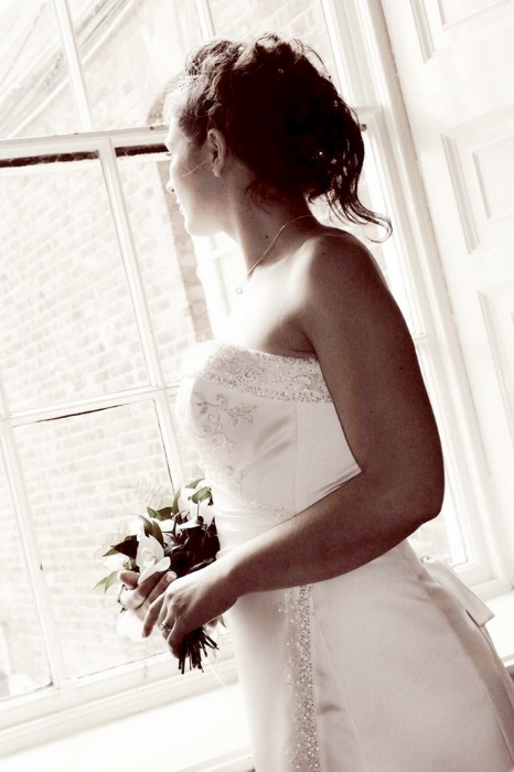 Bride+at+the+window.jpeg