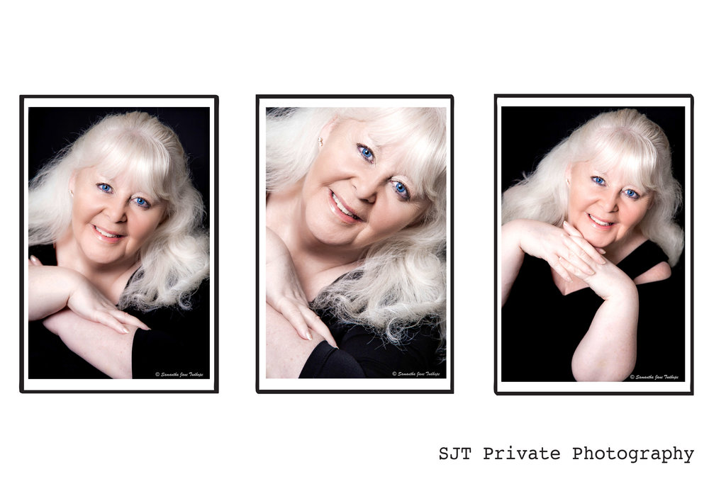 Julie Diane.jpg