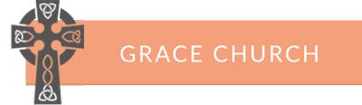 grace-church.png
