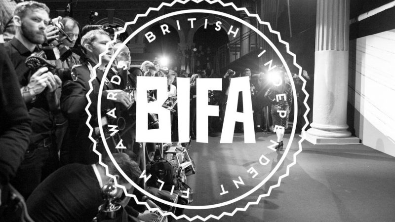 BIFA ECHO ARTISTS