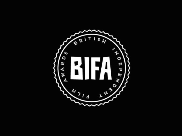 BIFA Nominations ECHO ARTISTS