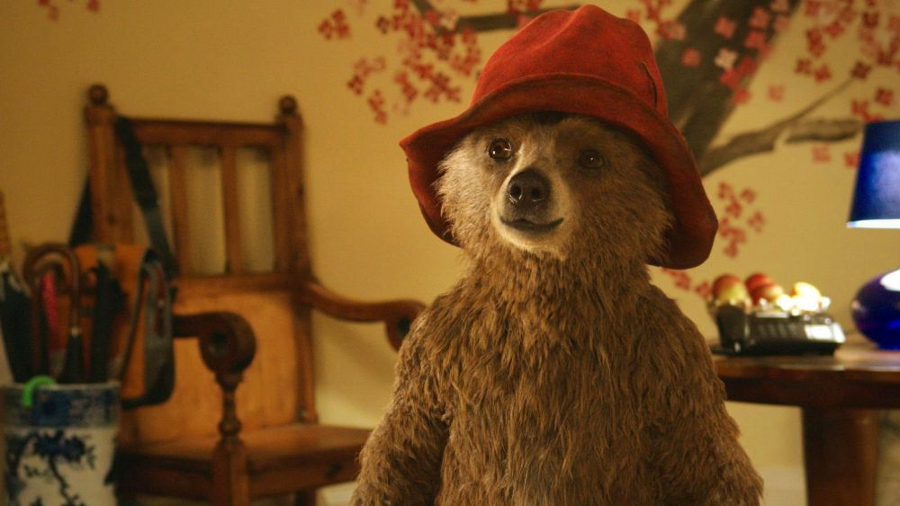 PADDINGTON 2 - ECHO ARTISTS - MARK EVERSON.jpg