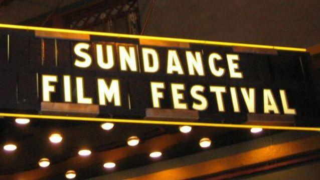 Sundance_Film_Festival.jpg