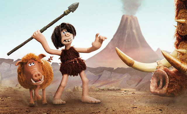 EARLY MAN - MARK EVERSON - ECHO ARTISTS.jpg