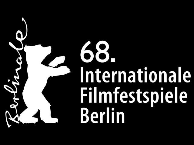 68th-2018-Berlin-International-Film-Festival-640x480_2.jpg