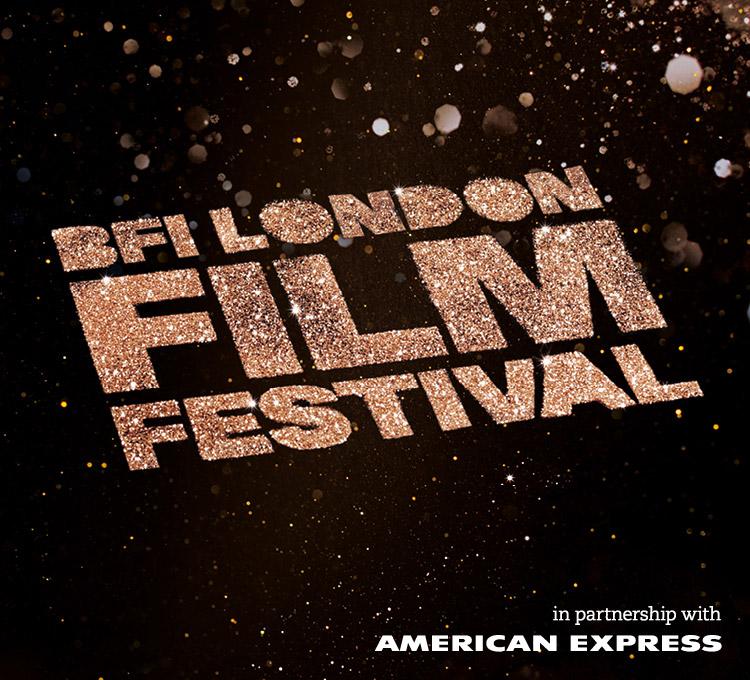 BFI LFF.jpg
