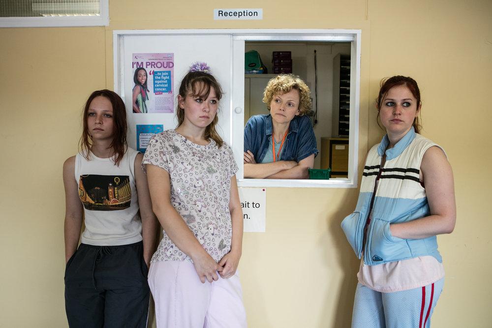 EMMA FRYER - THREE GIRLS IMAGE 1 - ECHO ARTISTS.jpg