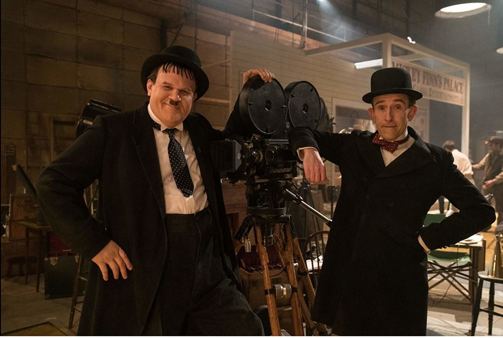 STAN & OLLIE - ECHO ARTISTS 2.jpg