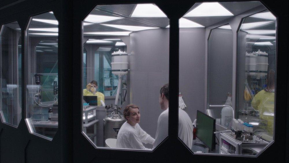 imsf lab2.jpg